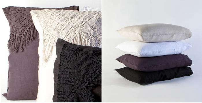 700_homemint-pillowcases-matteo-montecito