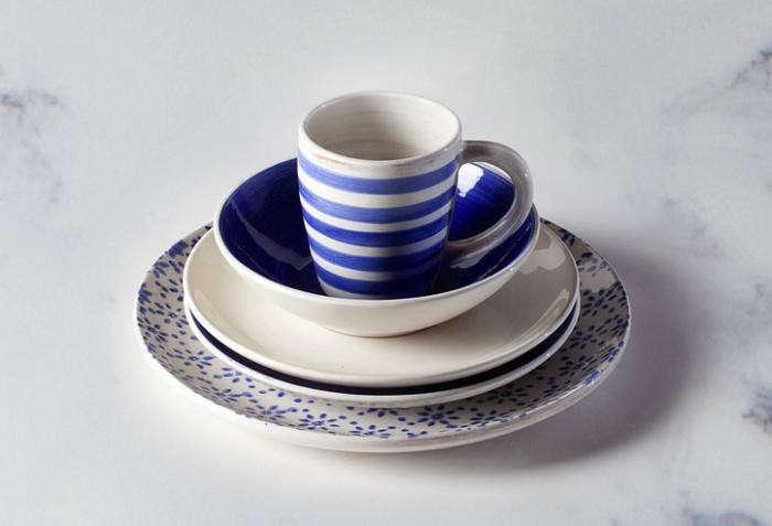 700_homemint-table-setting