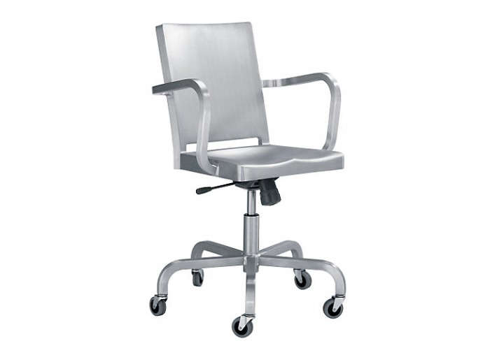 700_hudson-task-chair-brushed