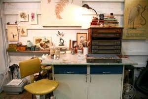 In-the-Make-Alison-Kendall-Studio-Desk-Remodelista