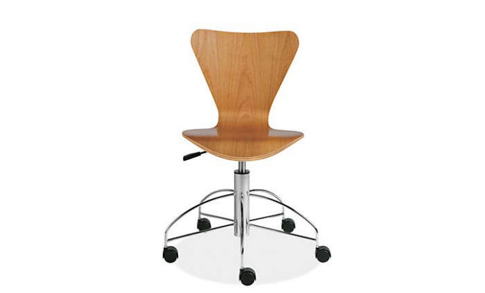 700_jake-office-chair-cherry