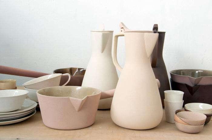 700_kirstie-van-noort-ceramics-netherlands-3