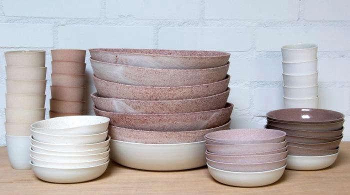 700_kirstie-van-noort-ceramics-netherlands-6