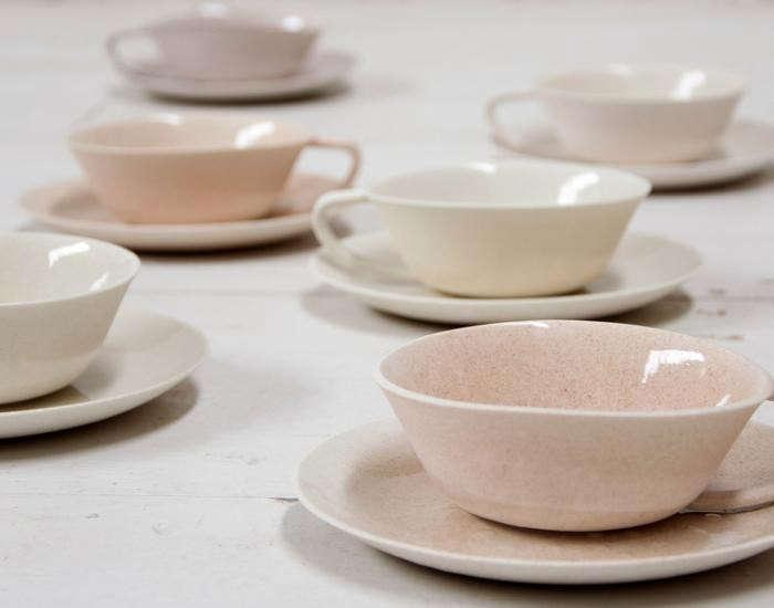 700_kirstie-van-noort-cups