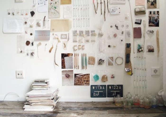 700_kirstie-van-noort-studio-visit