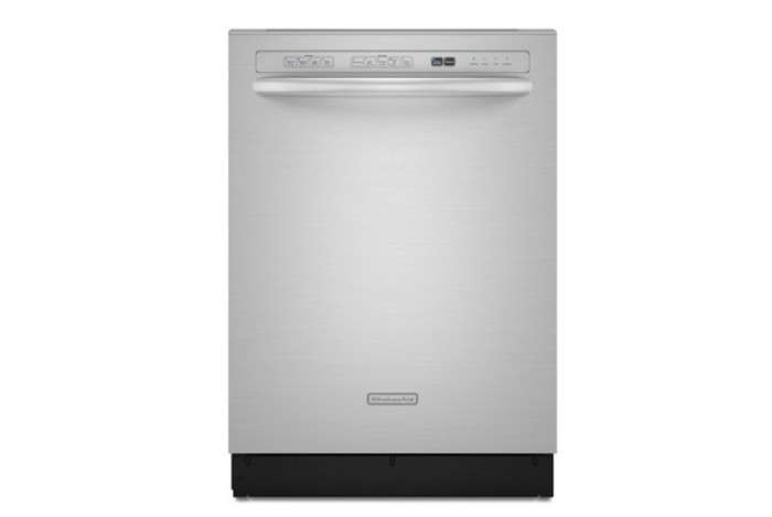 700_kitchenaid-architect-series-dishwasher