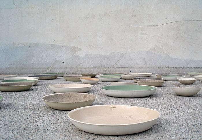 700_kristie-van-noort-colored-stacking-bowls
