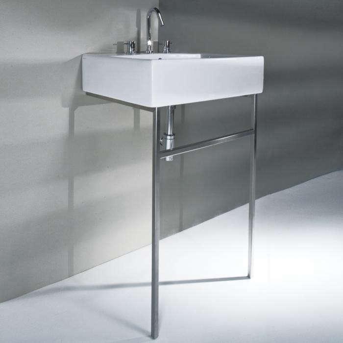 700_lacava-aquastand-brush-stainless-steel-stand