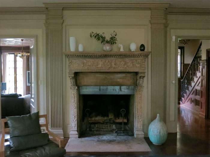 700_livingroom5