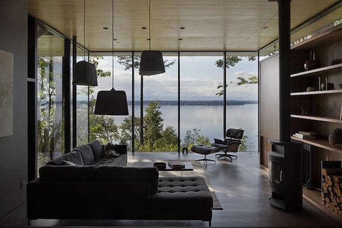 700_m-h-architects-3