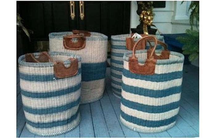 700_mecox-gardens-laundry-basket-10