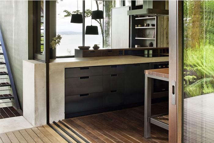 700_mh-architect-kitchen-19