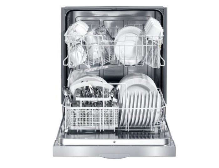 700_miele-inspira-series-open-dishwasher