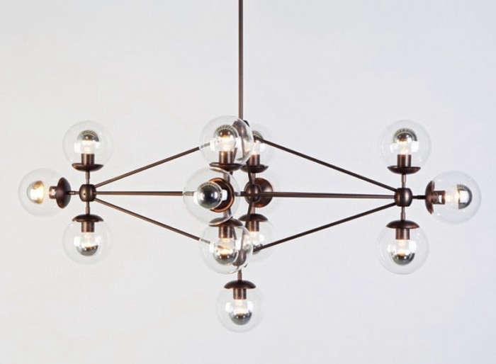 700_modo-chandelier-globes