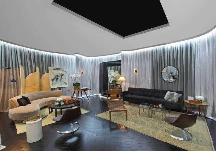 700_nbs-green-room-03