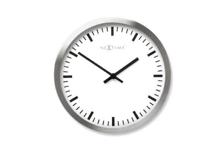 700_next-time-true-clock