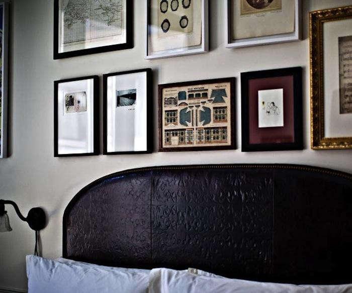 700_nomad-hotel-bedroom-bedframe-photos