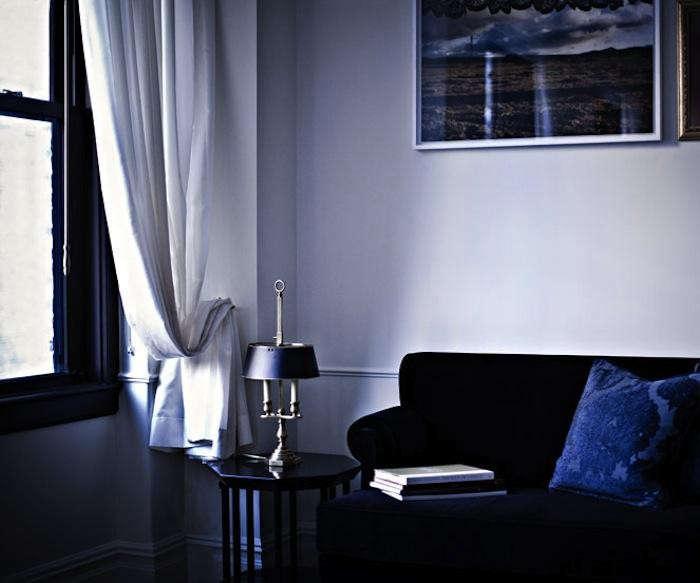 700_nomad-hotel-blue-velvet