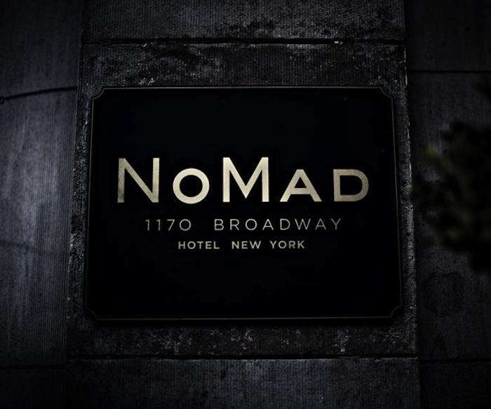700_nomad-hotel-exterior-sign