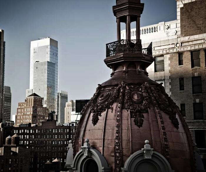 700_nomad-hotel-rooftop-of-nyc