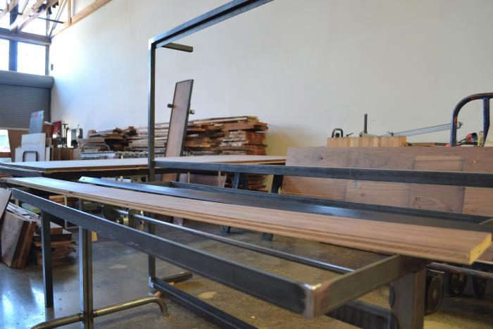 700_ohio-design-alder-table-frame