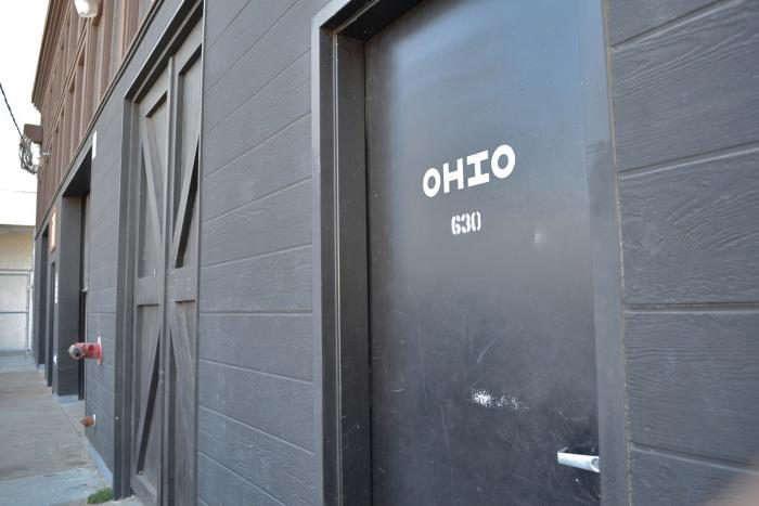 700_ohio-design-exterior