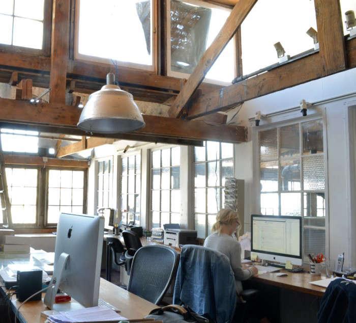 700_ohio-design-upstairs-office