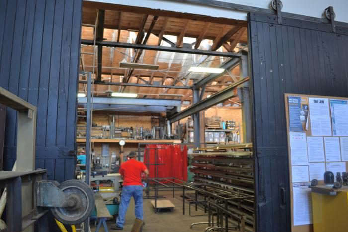 700_ohio-design-woodworking-studio
