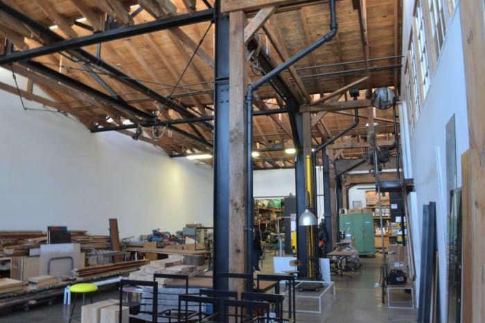 700_ohio-design-workshop