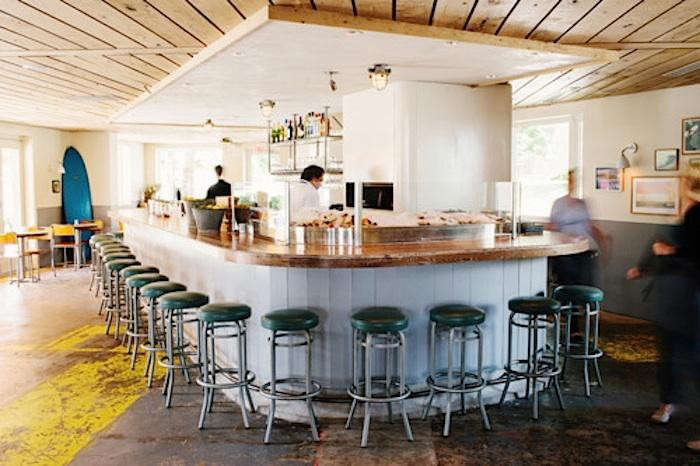 700_optimist-oyster-bar-stools