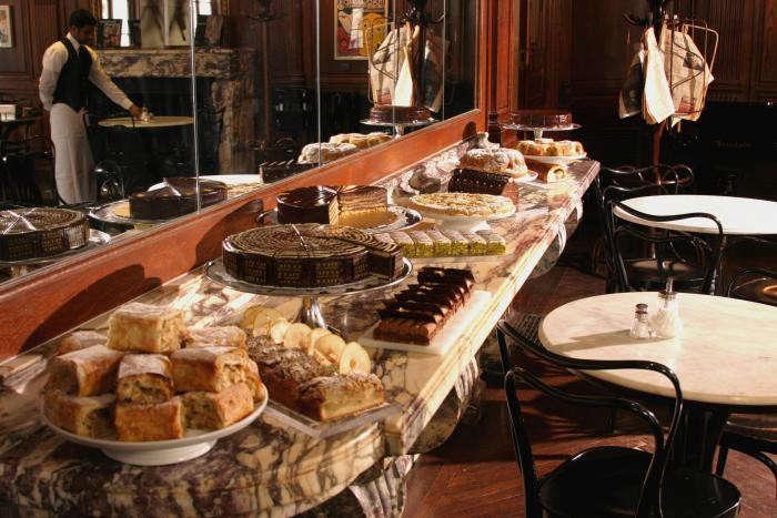700_pastrybar-cafe-sabarsky-neue-galerie-new-york