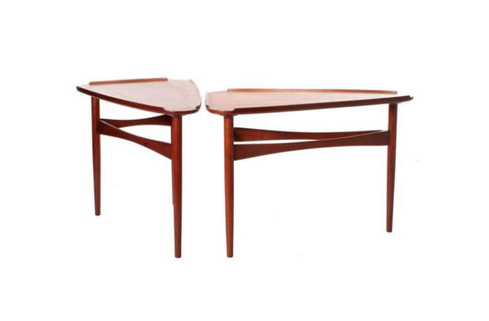 700_peder-pedersen-two-tables