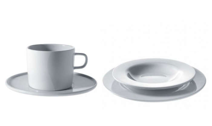 700_plate-bowl-cup-alessi-shot