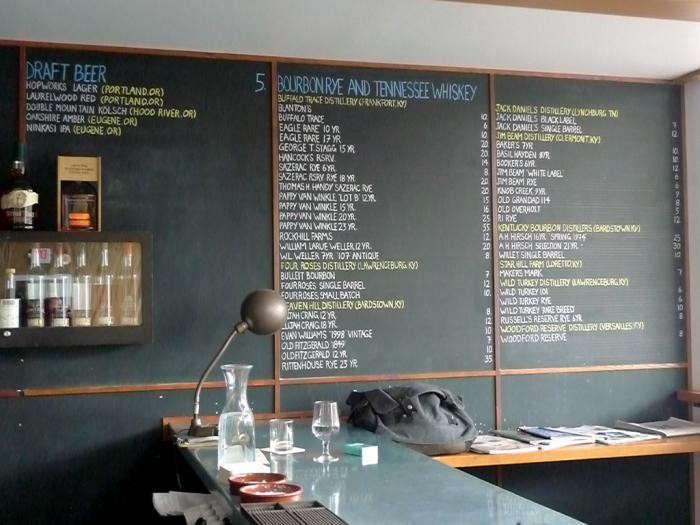 700_portland-chalkboard