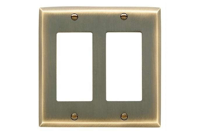 700_rejuvenation-brass-switchplate-cover