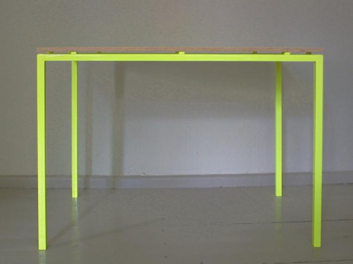 700_remodelista–kolor-flourescent-09