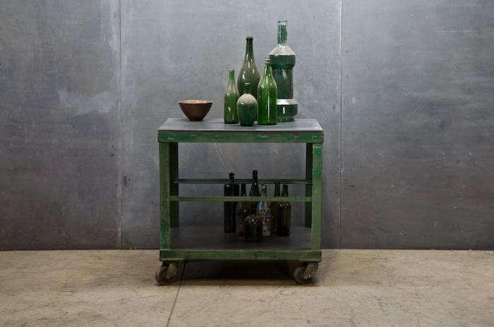 700_remodelista-bar-cart-02-jpeg