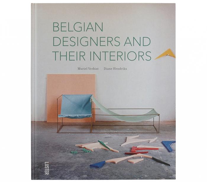 700_remodelista-belgian-designers-their-interiors-01