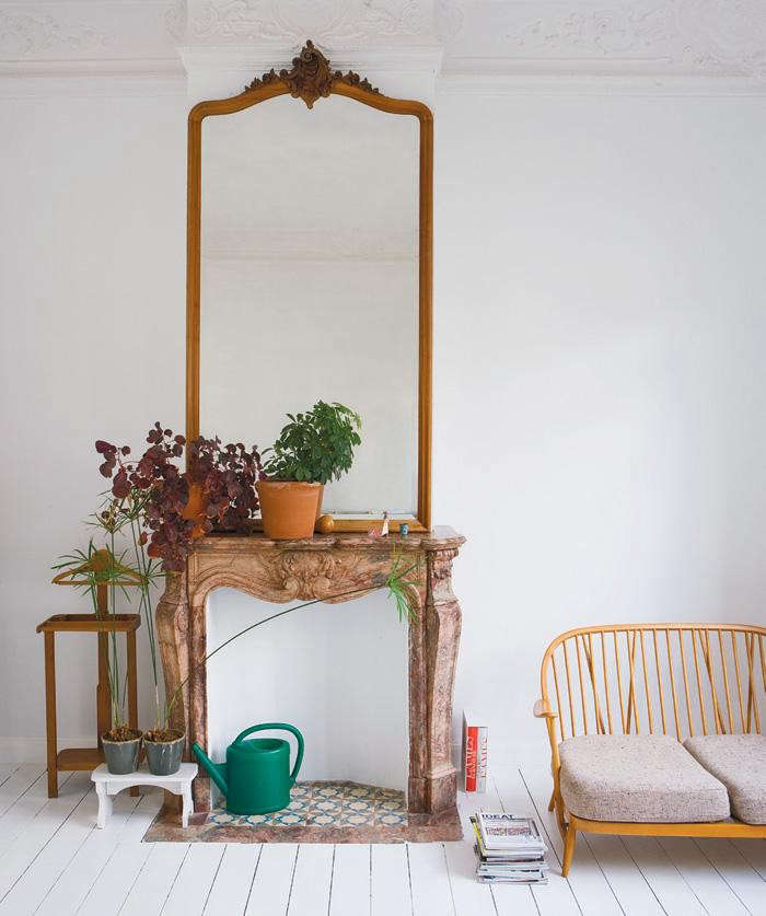 700_remodelista-belgian-designers-their-interiors-02-jpeg