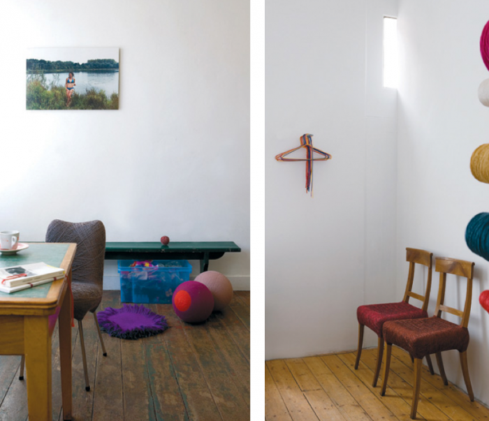 700_remodelista-belgian-designers-their-interiors-03