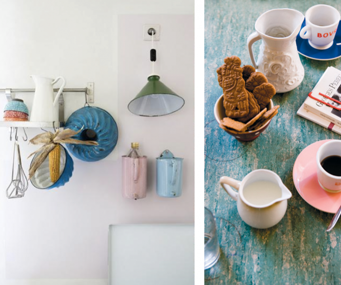 700_remodelista-belgian-designers-their-interiors-04