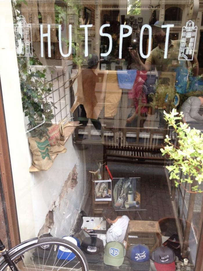 700_remodelista-hutspot-amsterdam-01-jpeg