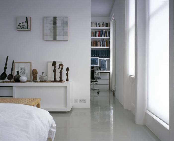 700_remodelista-open-studio-architects-little-venice-london-01