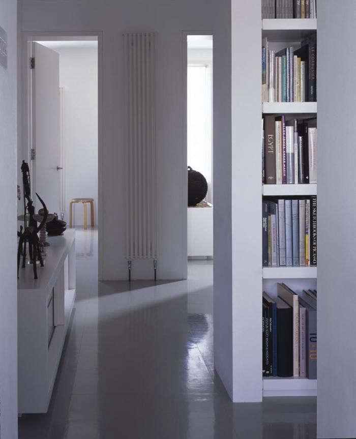 700_remodelista-open-studio-architects-little-venice-london-02