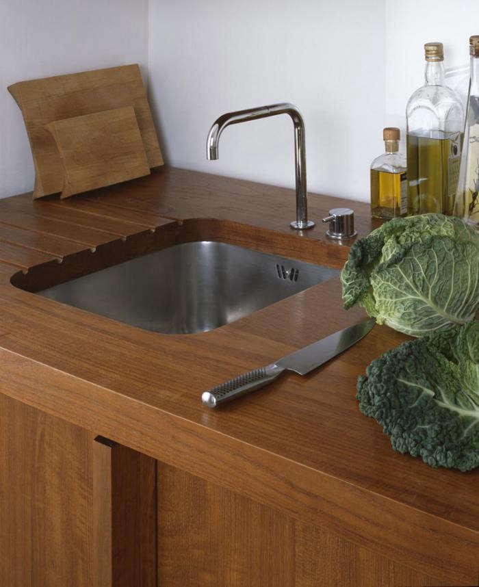 700_remodelista-open-studio-architects-little-venice-london-03
