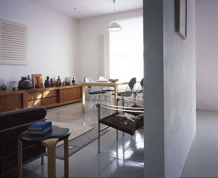 700_remodelista-open-studio-architects-little-venice-london-05