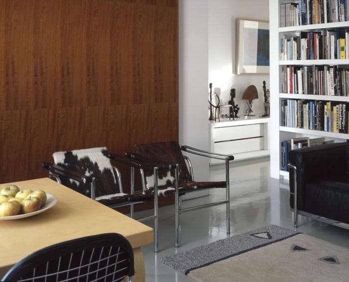 700_remodelista-open-studio-architects-little-venice-london-06