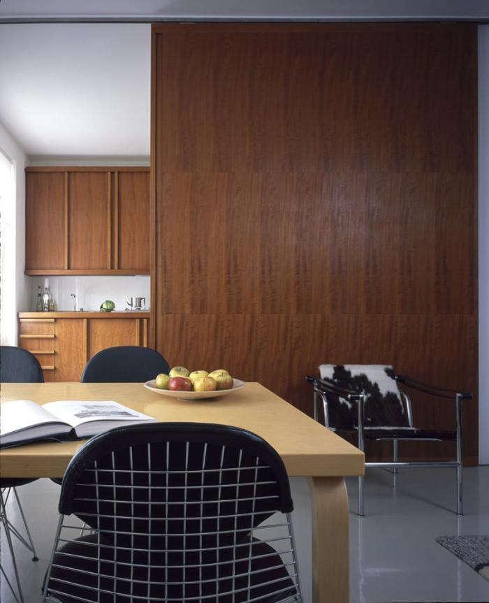700_remodelista-open-studio-architects-little-venice-london-07