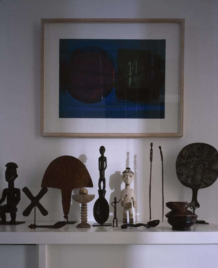 700_remodelista-open-studio-architects-little-venice-london-08