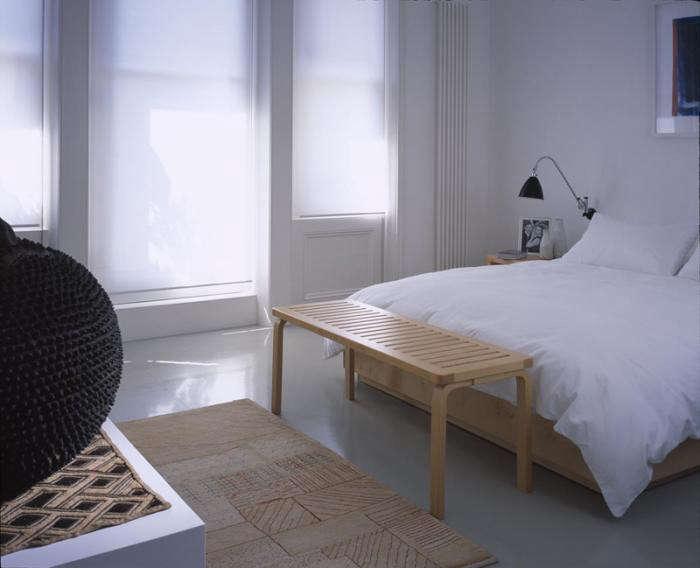 700_remodelista-open-studio-architects-little-venice-london-09